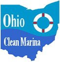 Ohio Clean Marina