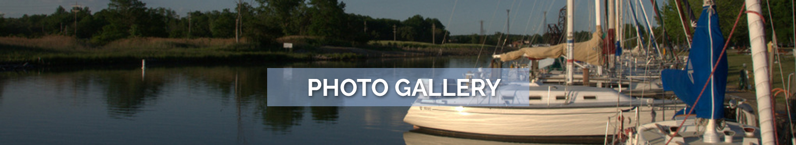 Ashtabula Yacht Club Photo Gallery
